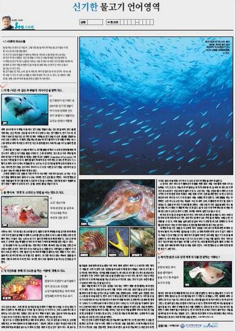 편집상 문화 2011 국제신문