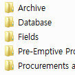 1-Folders