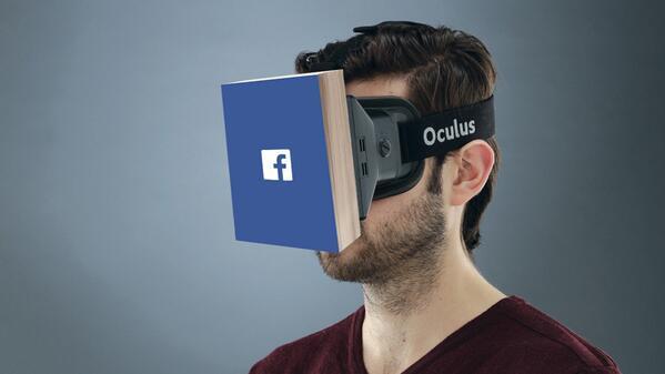 oculus-fb