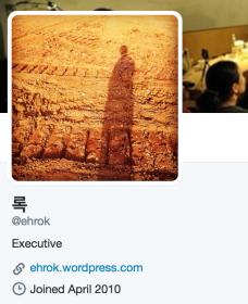 Screenshot 2014-05-06 14.06.41