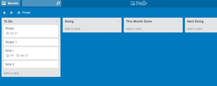 trello-board-list-cards